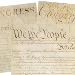 American's Founding Documents