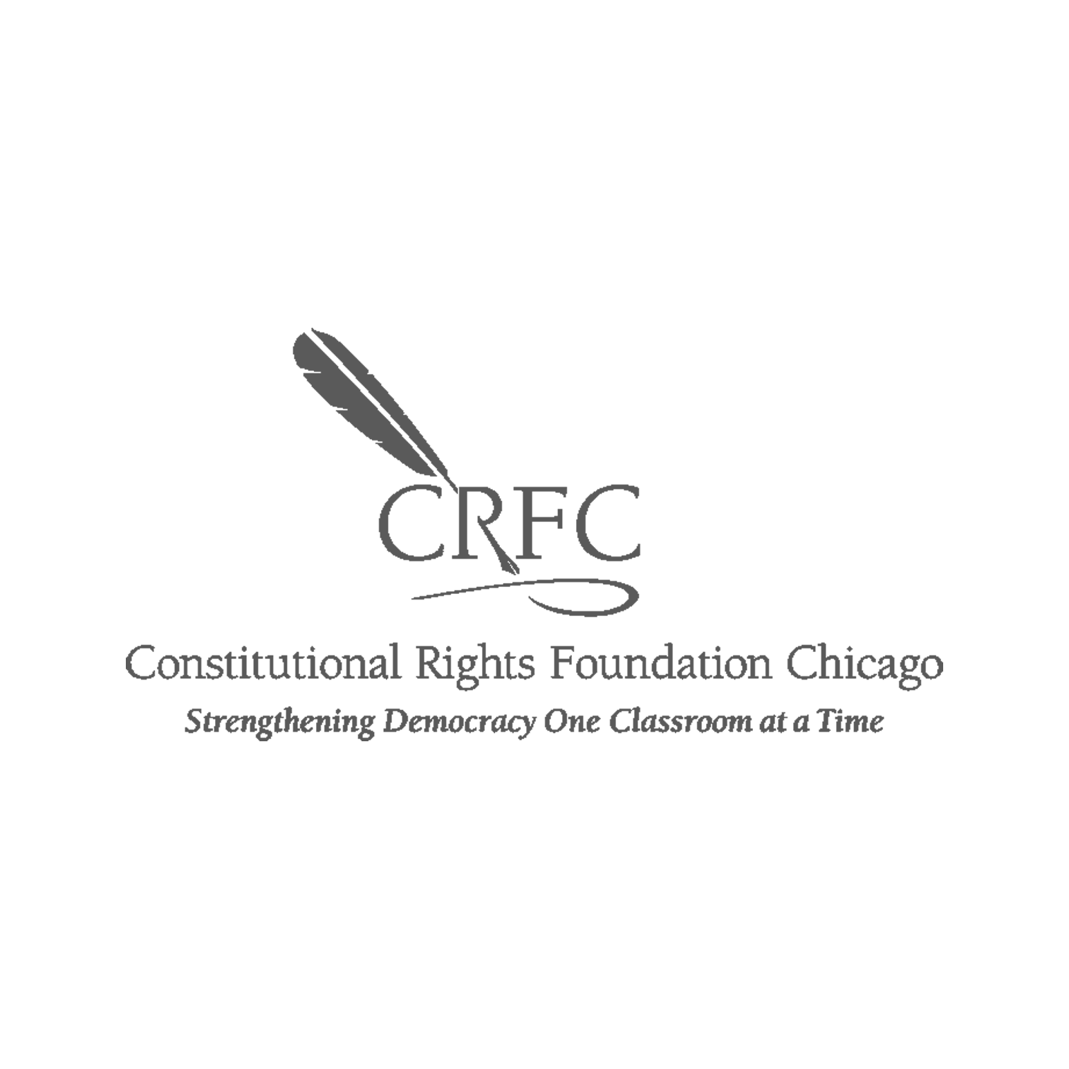 Constitutional Rights Foundation Chicago