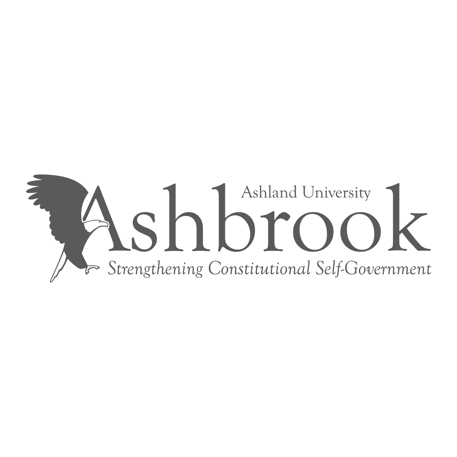 Ashbrook Center's TeachingAmericanHistory.org