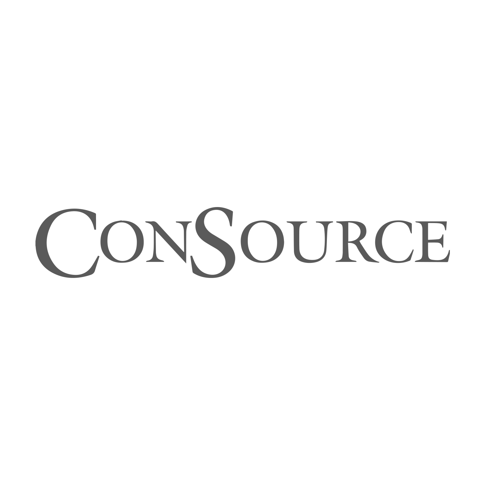 ConSource: The Constitutional Sources Project