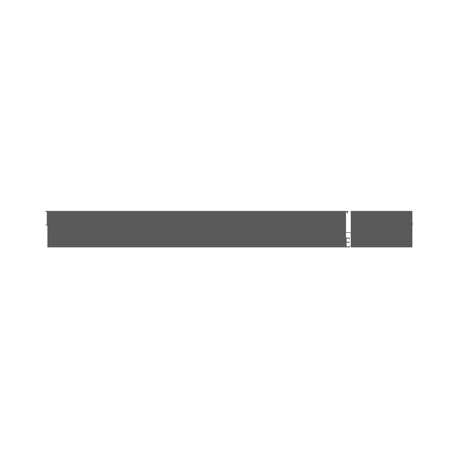 Edward M. Kennedy Institute for the United States Senate