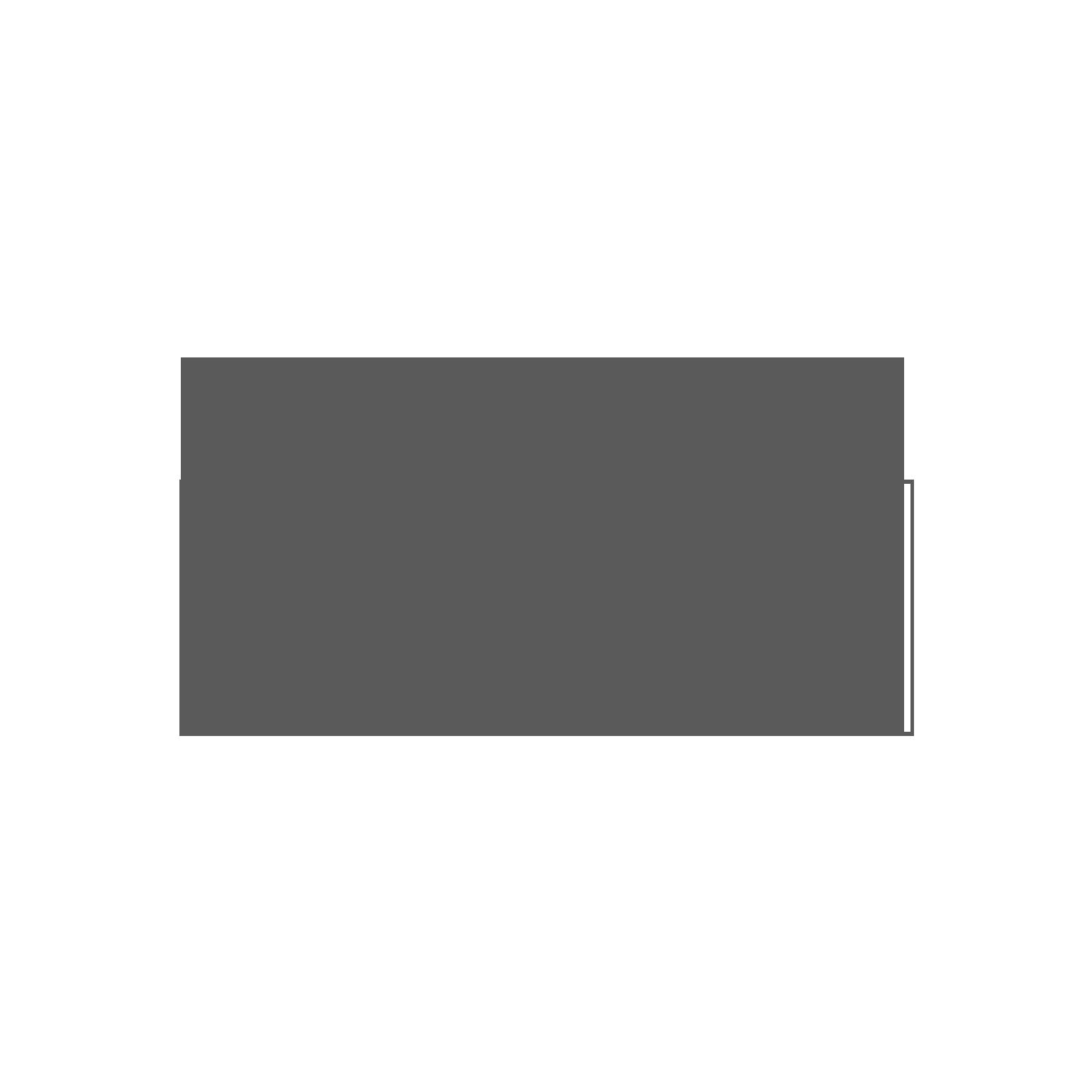 U.S. Courts