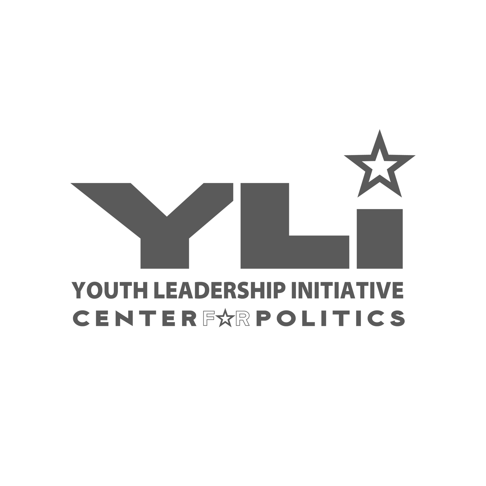 Youth Leadership Initiative