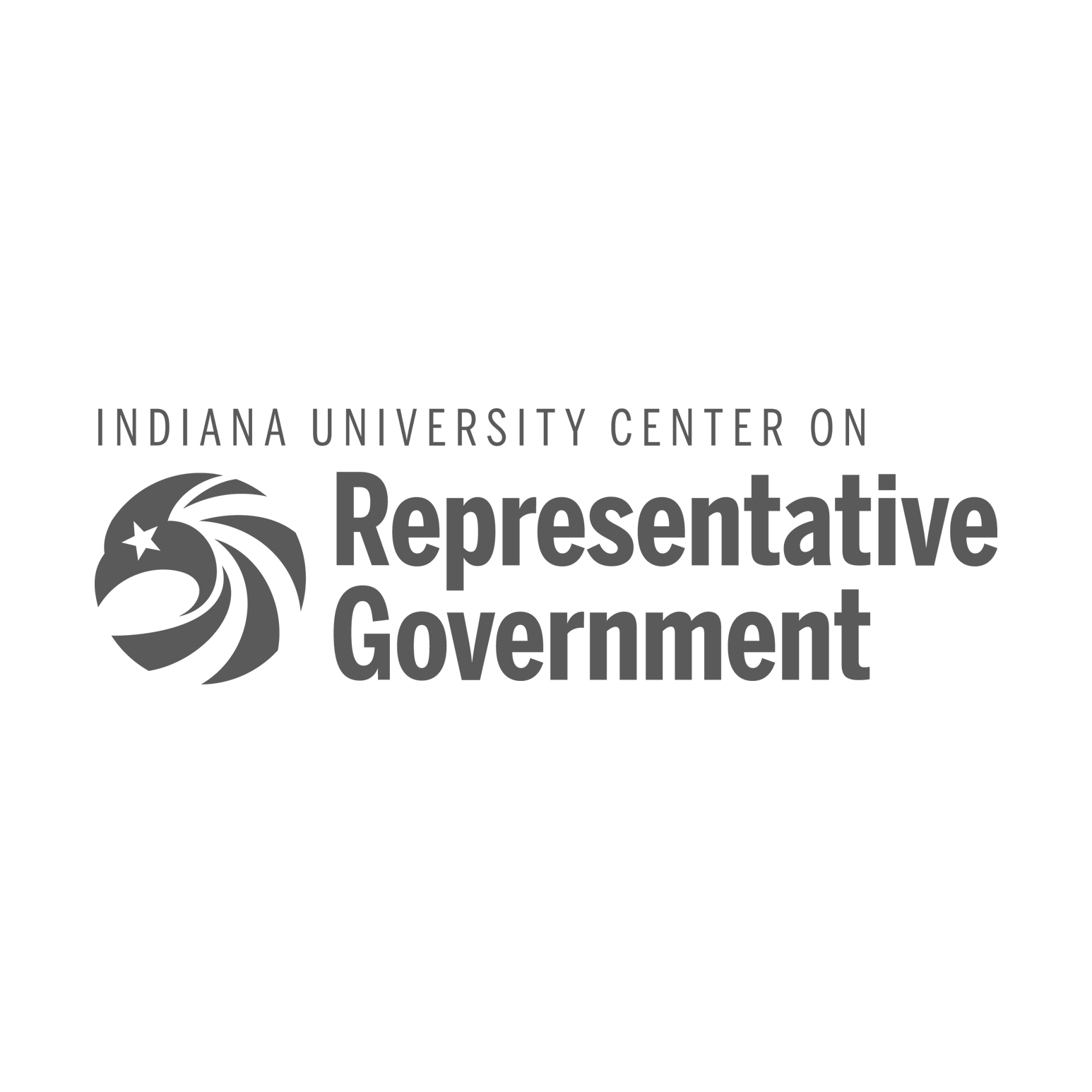 Indiana University Center on Representative Government
