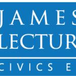 ABOTA Foundation James Otis Lecture Series