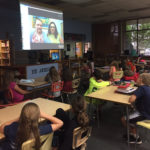 Virtual Field Trip at Monticello
