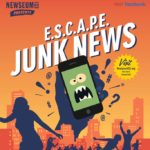 ESCAPE Junk News