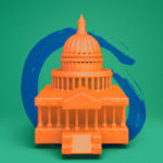 Legislative Branch/Congress